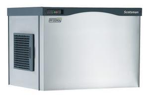 Scotsman Industries 30 in. 500 lbs. Ice Cube Machine SC0530MW