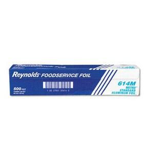 Reynolds Wrap 1000 ft. x 18 in. Aluminum Foil Roll REY615M