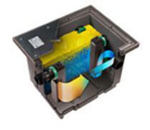 Schier Products Trapper II™ 26 x 32-1/2 in. 54 gal Below Ground Grease Interceptor SPATG2824