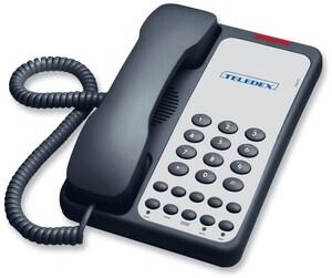 Cetis Black Phone COPL761491