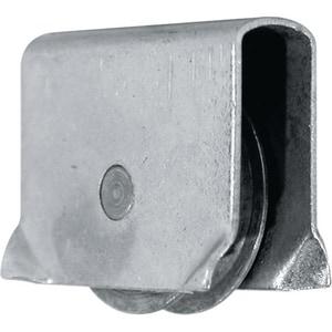 Primeline Products 3/4 in. Sliding Roller 2-Pack PG3035