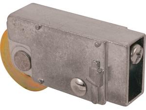 Primeline Products 1-1/4 in. Roller for Steel Glass Door PMP1603