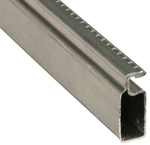 Primeline Products 72 x 5/16 in. Screen Frame in Mill 20-Pack PMP14071