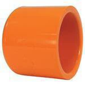 Spears FlameGuard™ 1-1/2 in. CPVC Sprinkler Cap S4247