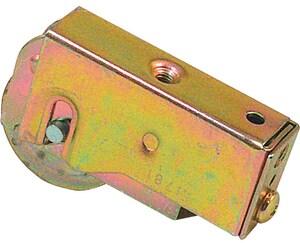 Primeline Products 1-1/2 in. Roller Assembly for Sliding Glass Door PMP1831