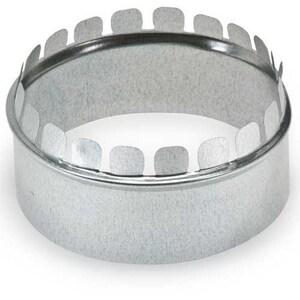 16 x 7-1/2 in. End Flexible Insulated Collar SHMAFI4216
