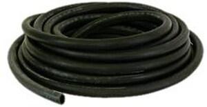 PROFLO® 7/8 x 50 ft. Dishwasher Drain Hose in Black PF507N