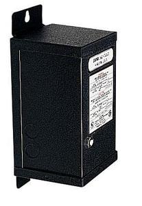 Juno Lighting 12 V 25 W Magnetic Driver Transformer JTL576BL