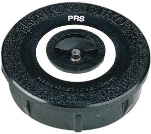 Rain Bird Flow Optimizer™ 1/2 in. High Pop-Up Sprinkler Body RAI1804PRS