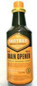 Santeen Products 1 qt Drain Opener S00200