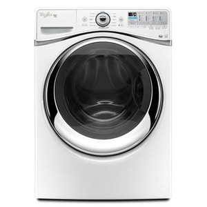 Whirlpool Duet® 4.3 cf 38 in. Front Load Washer WWFW96HEA