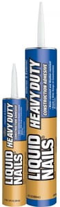 PPG Architectural Finishes Liquid Nail® 10 oz. Heavy Duty Construction Adhesive PLN903 at Pollardwater