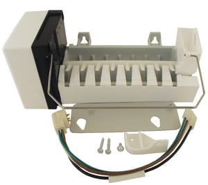 Supco Ice Maker Replaces for GE IM3 and UKKIT Series SRIM300