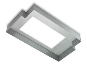 Broan Nutone T-Shaped Liner for Range Hood BLT