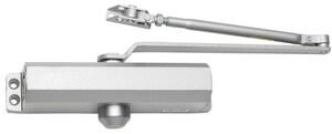 Schlage Lock 1-7/8 in. Light Duty Closer SCH102143
