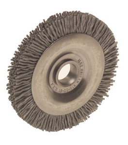 Kaba Ilco Nylon Brush for Key Machine I8140051