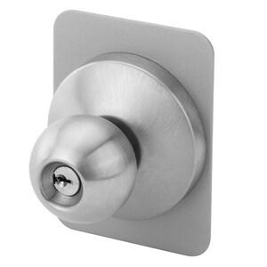 Schlage Lock Aluminum Trim SCH403547