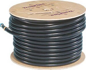 Omega Flex CounterStrike® 1-1/2 in. x 150 ft. 300 Corrugated Stainless Steel Tubing OFGPCS150