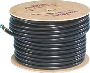 Omega Flex CounterStrike® 3/4 in. x 100 ft. 300 Stainless Steel Tubing OFGPCS750100
