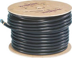 Omega Flex CounterStrike® 1/2 in. x 100 ft. 300 Stainless Steel Tubing OFGPCS500100