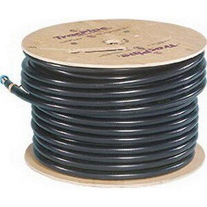 Omega Flex CounterStrike® 3/8 in. x 250 ft. 300 Corrugated Stainless Steel Tubing OFGPCS375250