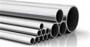 1/2 in. Welded Stainless Steel Tubing ISWT6L035A269D