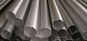 14 in. Schedule 10 Welded Stainless Steel Pipe DSP1S6L14