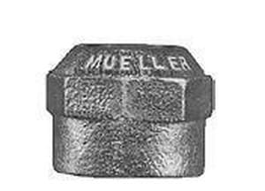 Mueller Company 3/4 in. CTS Compression Connector Nut M507831