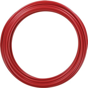 Viega 500 ft. x 1/2 in. Polyethylene Tubing V32525