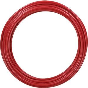 500 ft. Polyethylene Tubing V3255
