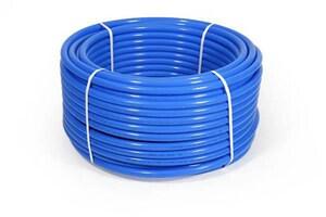 Uponor AquaPEX® 1 x 300 ft. PEX Tubing Coil in Blue UF3061000