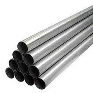 8 in. Weld Carbon Steel Pipe DSCP250X
