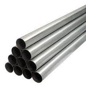 12 in. Weld Carbon Steel Pipe DSCP25012