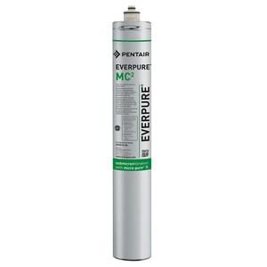Everpure 9000 gal. MC2 Repair Cartridge EEV961256