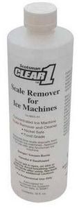 Scotsman Industries 16 oz. Ice Maker Cleaner S19065312