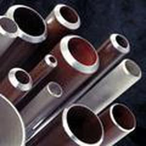 Seamless Carbon Steel Pipe GBSPXA106937