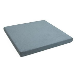 Diversitech UltraLite® 36 x 42 x 3 in. Equipment Pad Concrete and Plastic DIVUC36423
