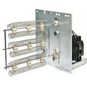 Goodman HKS Electric Heat Kit 10KW with Breaker 208/240V GHKSC10XC
