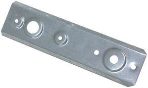 Dial Manufacturing Float Valve Mounting Bracket D4098