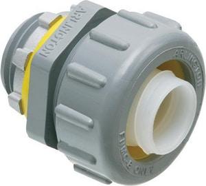 Arlington Industries STRT PVC Liquid-Tite Connection ARLNMLT