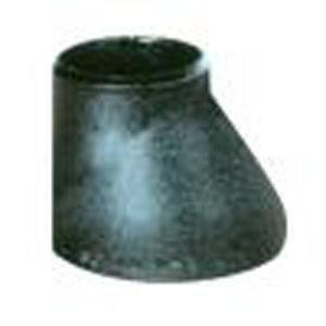 4 x 1-1/2 in. Weld Extra Heavy Carbon Steel Eccentric Reducer GWXERPJ
