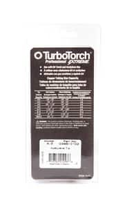 Victor Turbo Torch Extreme™ 5/16 in. Snap-In Acetylene Tip TA5