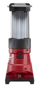 Milwaukee M12™ 12V 10-3/5 in. LED Lantern/Flood Light M236220