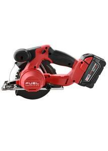 Milwaukee M18 Fuel™ 18V Metal Cutting Circular Saw Kit M278222