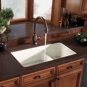 Kohler Vinnata® 1-Hole Kitchen Faucet with Single Lever Handle K690