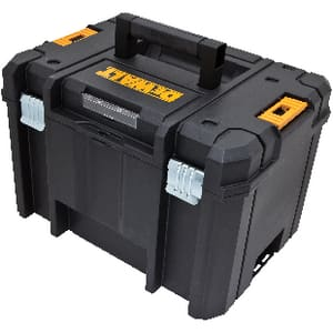 DEWALT 17-3/5 in. TSTAK Deep Box DDWST17806