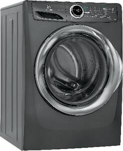 Electrolux Home Products LuxCare™ Perfect Steam™ Front Load Steam Washer EEFLS517S