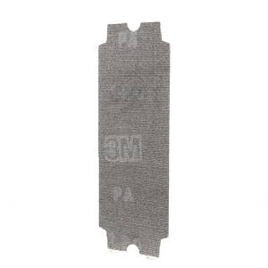 3M Drywall Sanding Screen 10 Pack 3M051144994