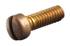 Mueller Industries Bypass Valve Screw for Mueller Company B-101 Drilling and Tapping Machine M501373 at Pollardwater