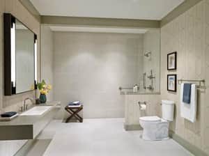 Delta Faucet Ellington Wall Elbow Hand Shower D50560